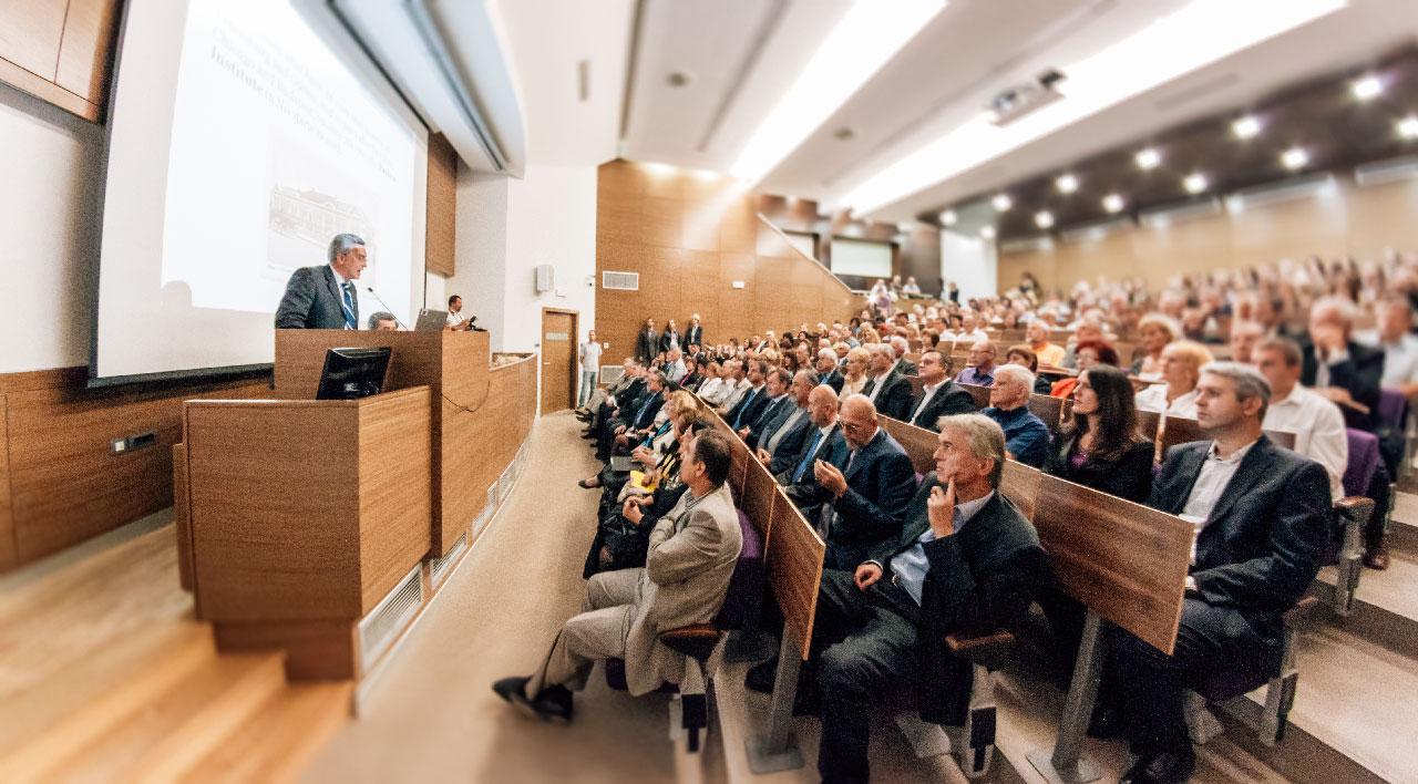 slajd-2-predavanje